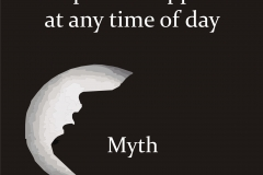 myths and facts of rape 7