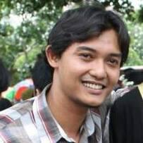 Muhammad Mansur