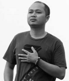 Wahyu Tanoto