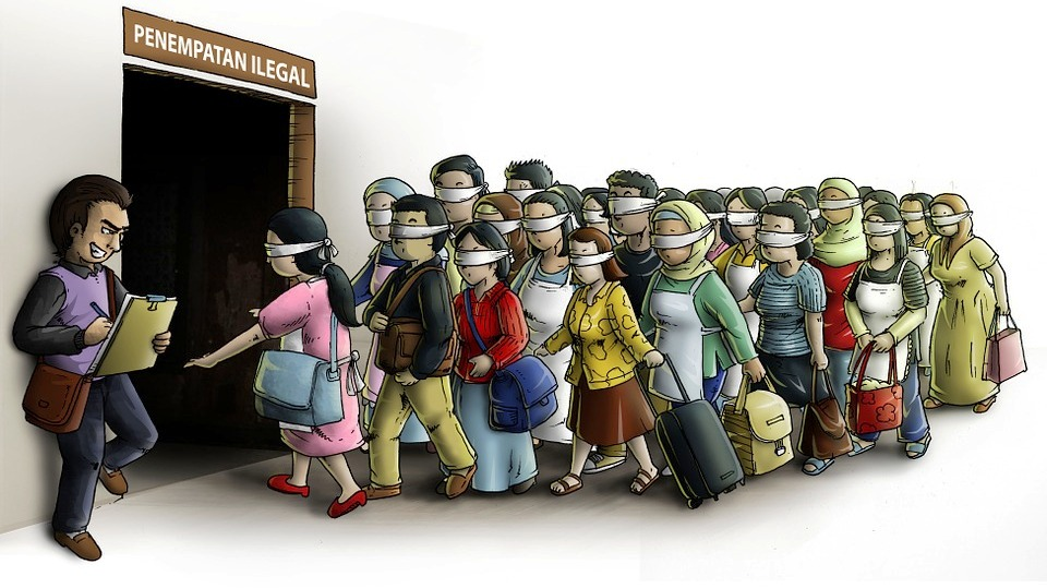 migrant_by lamuk