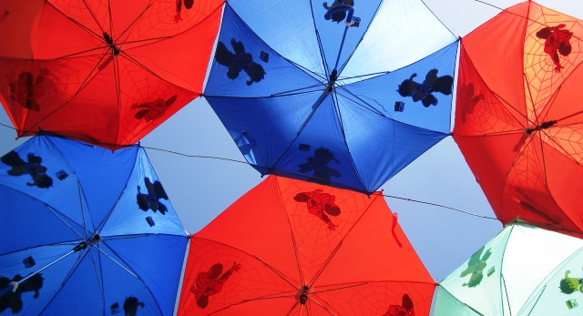 umbrellas-carlmaxwelllewin