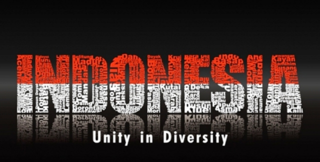 unity in diversity malaysia Unity in diversity: concluding on a united malaysia with diversified reform results - rer pol andreas bruckner - term paper - south asian studies, south-eastern asian studies - publish your bachelor's or master's thesis, dissertation, term paper or essay.