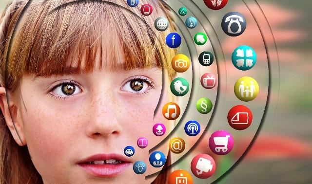 anak dan internet ft geralt