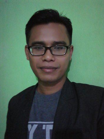 Hermansyah Kahir