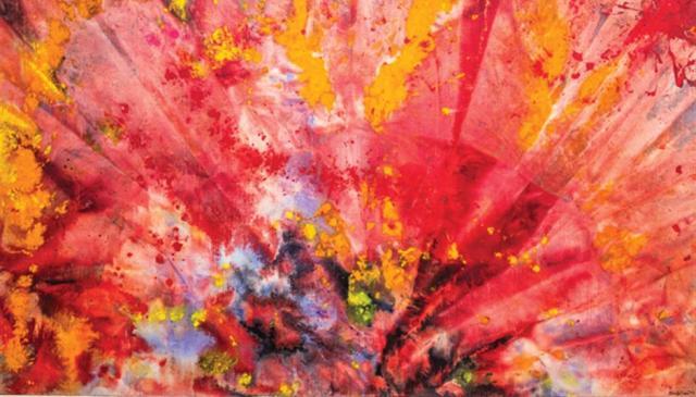 Sumber gambar: www.seattleartmuseum.org