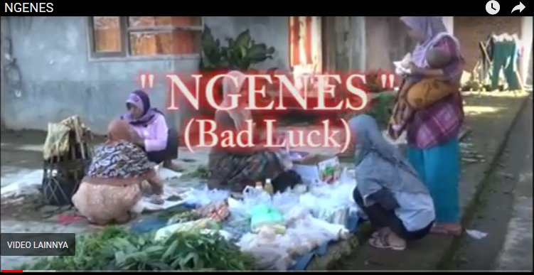 screenshot film ngenes