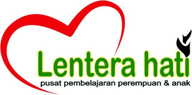 P3A Lentera Hati Desa Berta Banjarnegara
