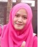 AWO Banjarnegara