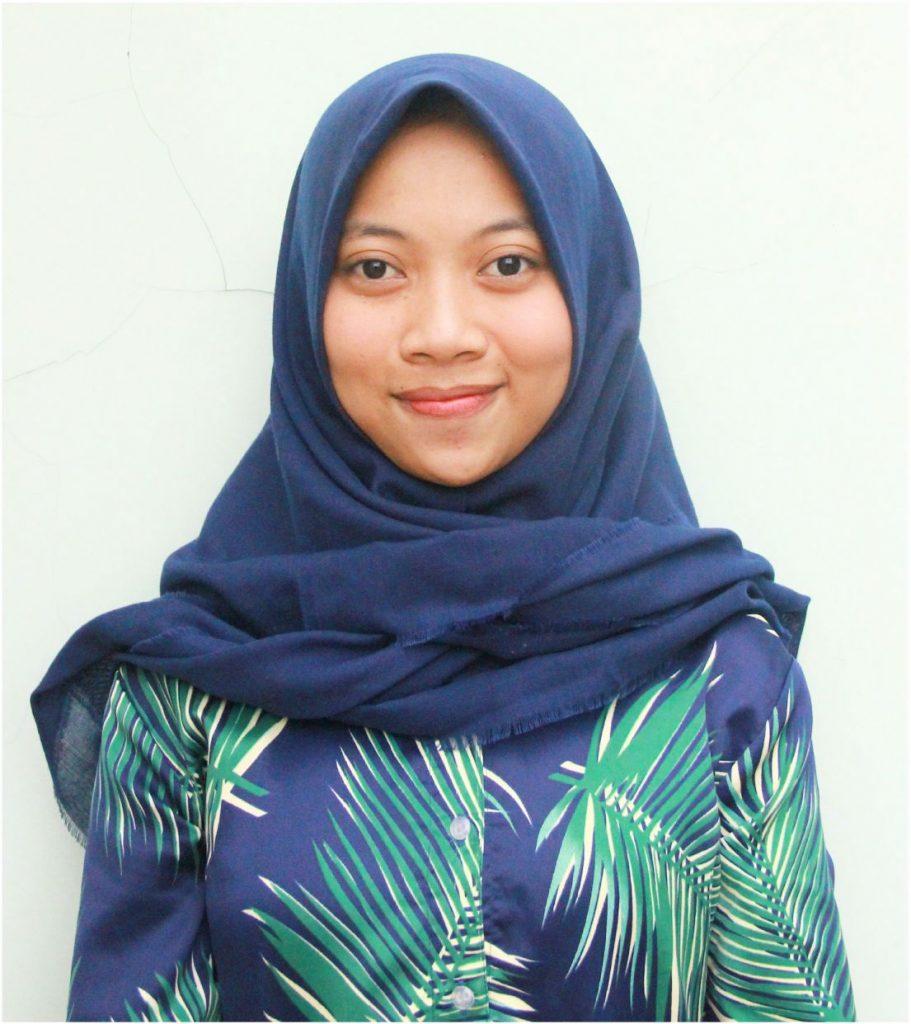 Volunteer di Mitra Wacana