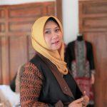 Rindang Farihah PSG UNU Yogyakarta