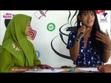 "Talkshow Mitra Wacana, Orientasi Seksual ""Bentukan atau Genetik""?"