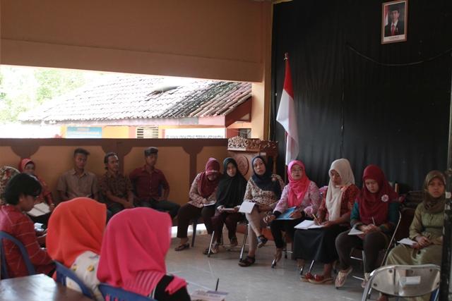 Workshop work plan 4