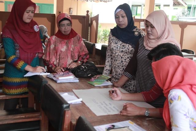 Workshop work plan 7