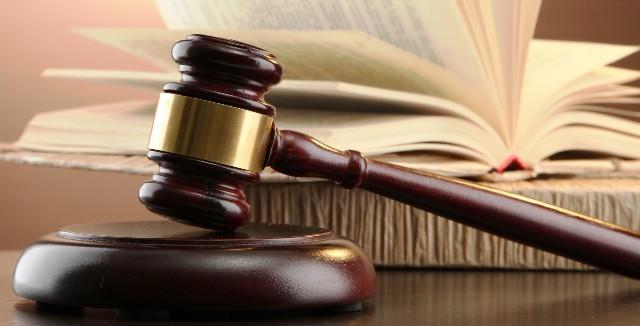 ilustrasi kasus hukum