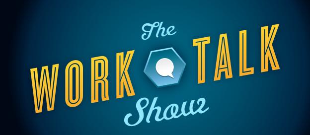 talk shaw-ilustrasi