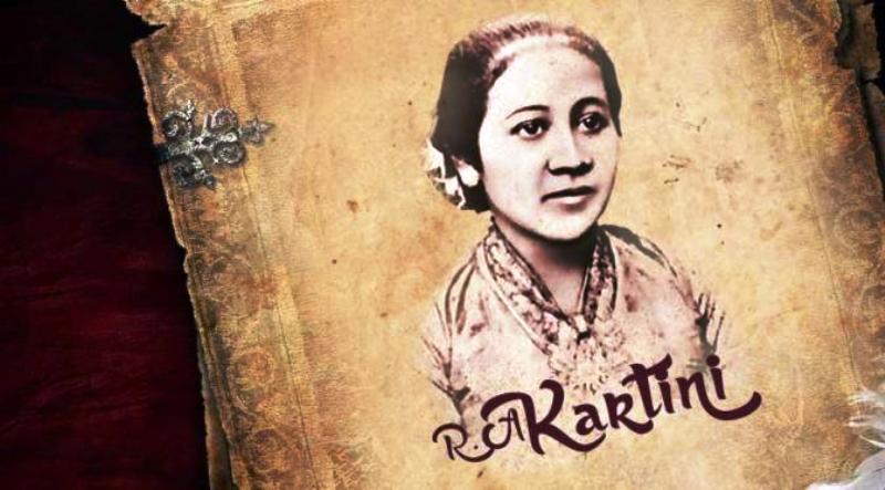 R.A-Kartini