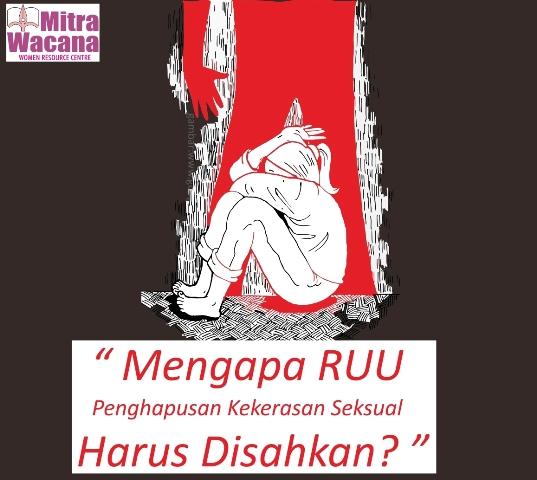 Poster diskusi